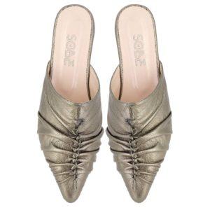 bayan-topuklu-ayakkabi-300x300 Hayalet Mankenli Tekstil Fotoğraf Çekimi