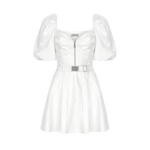 beyaz-elbise-fotograf-cekimi-300x300 Anasayfa