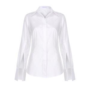 beyaz-gomlek-300x300 Hayalet Mankenli Tekstil Fotoğraf Çekimi