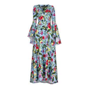 elbise-fotograf-cekimi-1-1-300x300 Hayalet Mankenli Tekstil Fotoğraf Çekimi
