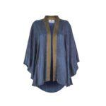 elbise-fotograf-cekimi-150x150 360 Derece Erkek Bot Çekimi