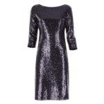 elbise-fotograf-cekimi-2-150x150 Ev Aletleri Ürün Fotoğraf Çekimi