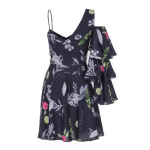 elbise-fotograf-cekimi-copy-3-300x300 Hayalet Mankenli Tekstil Fotoğraf Çekimi