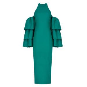 elbise-fotograf-cekimi-copy-300x300 Hayalet Mankenli Tekstil Fotoğraf Çekimi