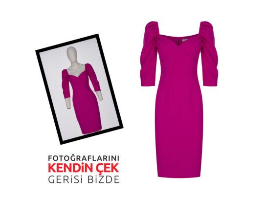 f210-mankenli-tekstil-fotograf-cekimi-isik-fon-sistemi-canli-manken-copy-540x405 Anasayfa