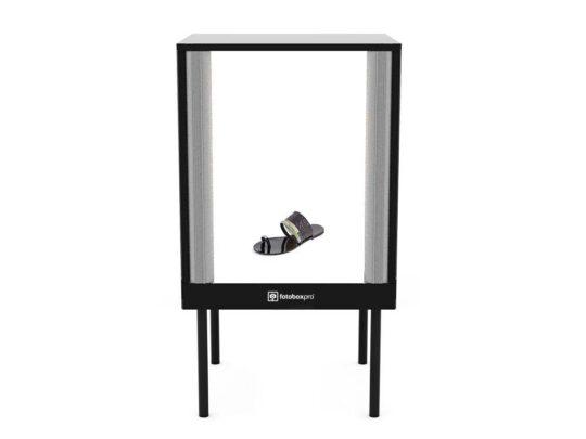 f70-plus-sandalet-cekimi-540x405 Anasayfa