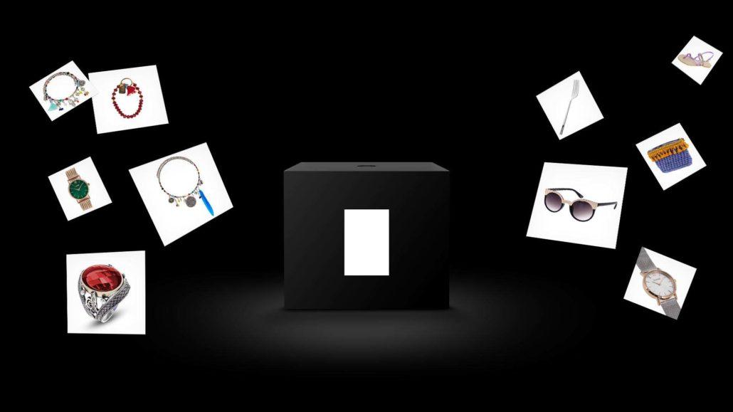fotobox-f49plus-1030x579 Ürün Fotoğrafı Nasıl Çekilir ?