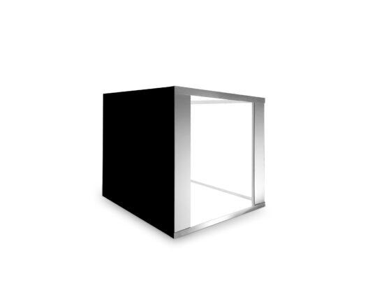 fotobox-f50-1-540x405 Anasayfa