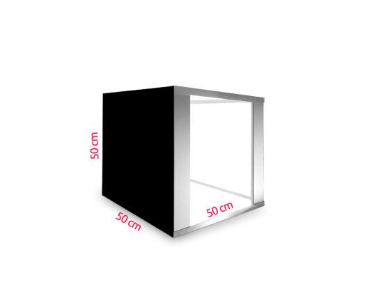 fotobox-f50-540x405 Anasayfa