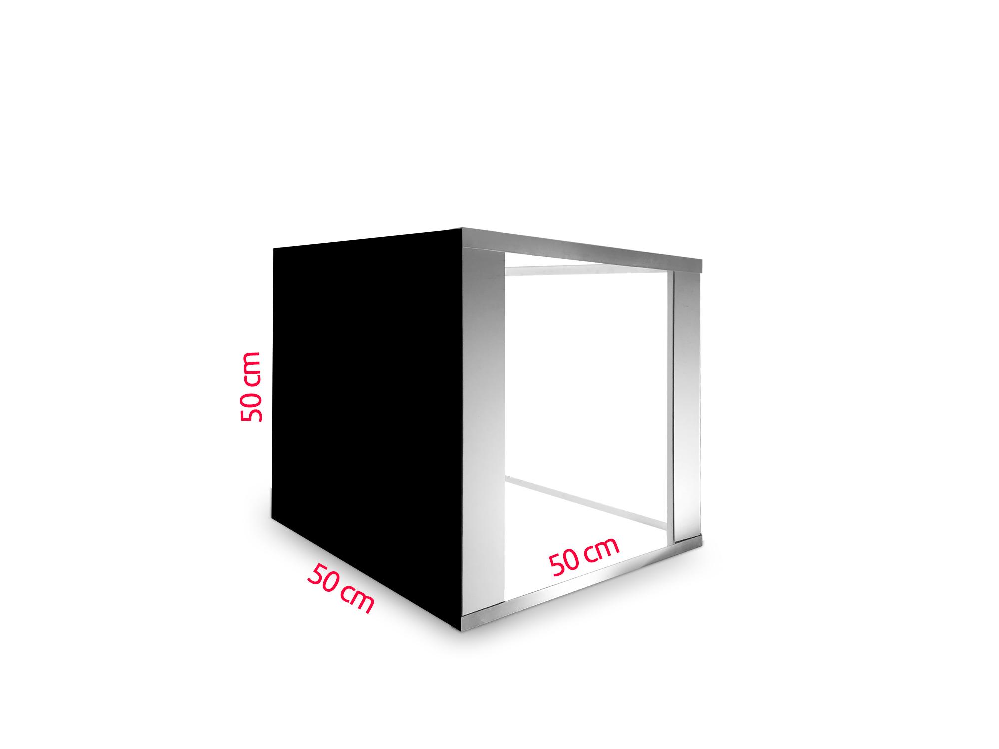 fotobox-f50 Fotobox Pro F50
