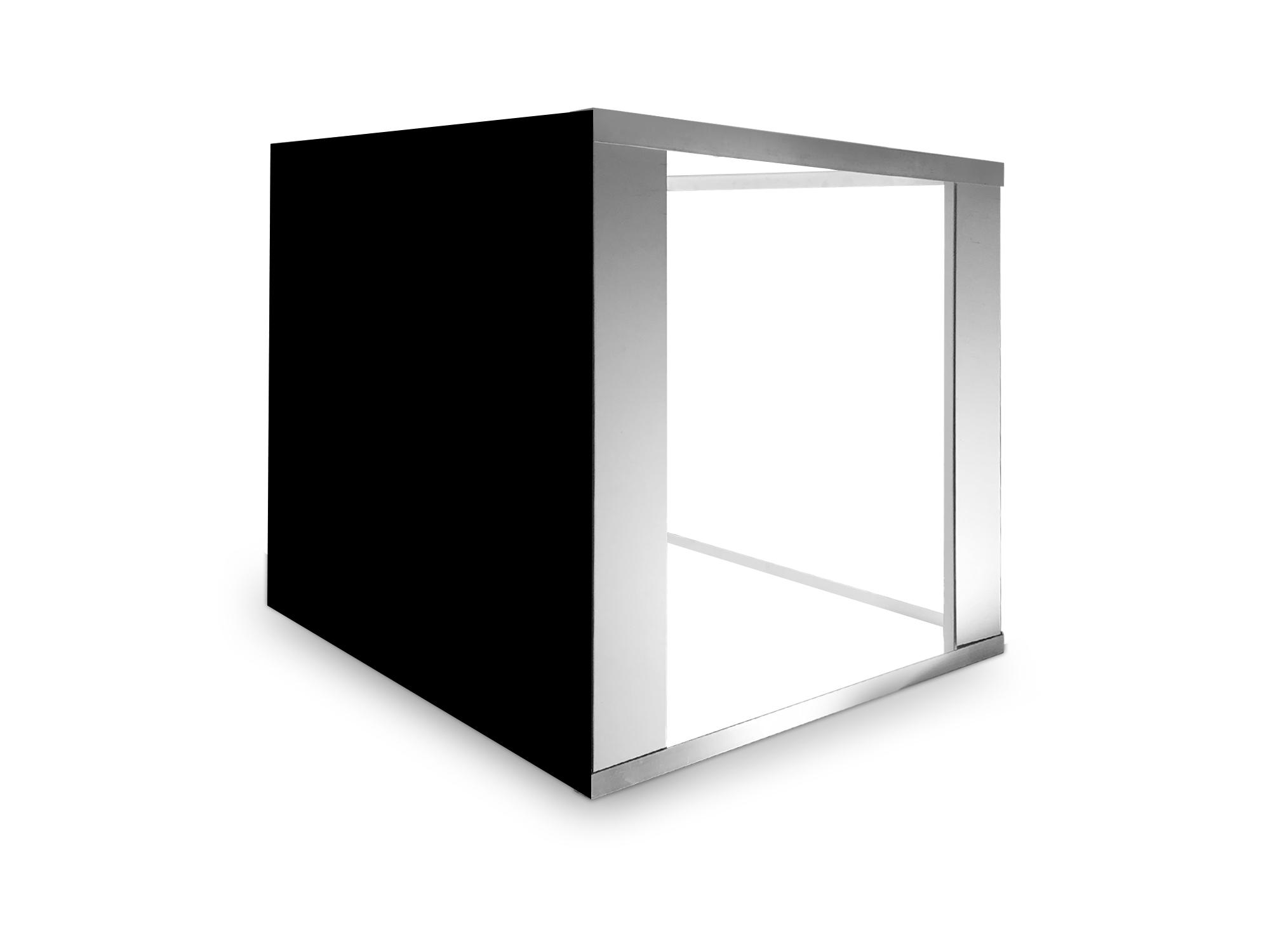 fotobox-f80-1 Fotobox Pro F80