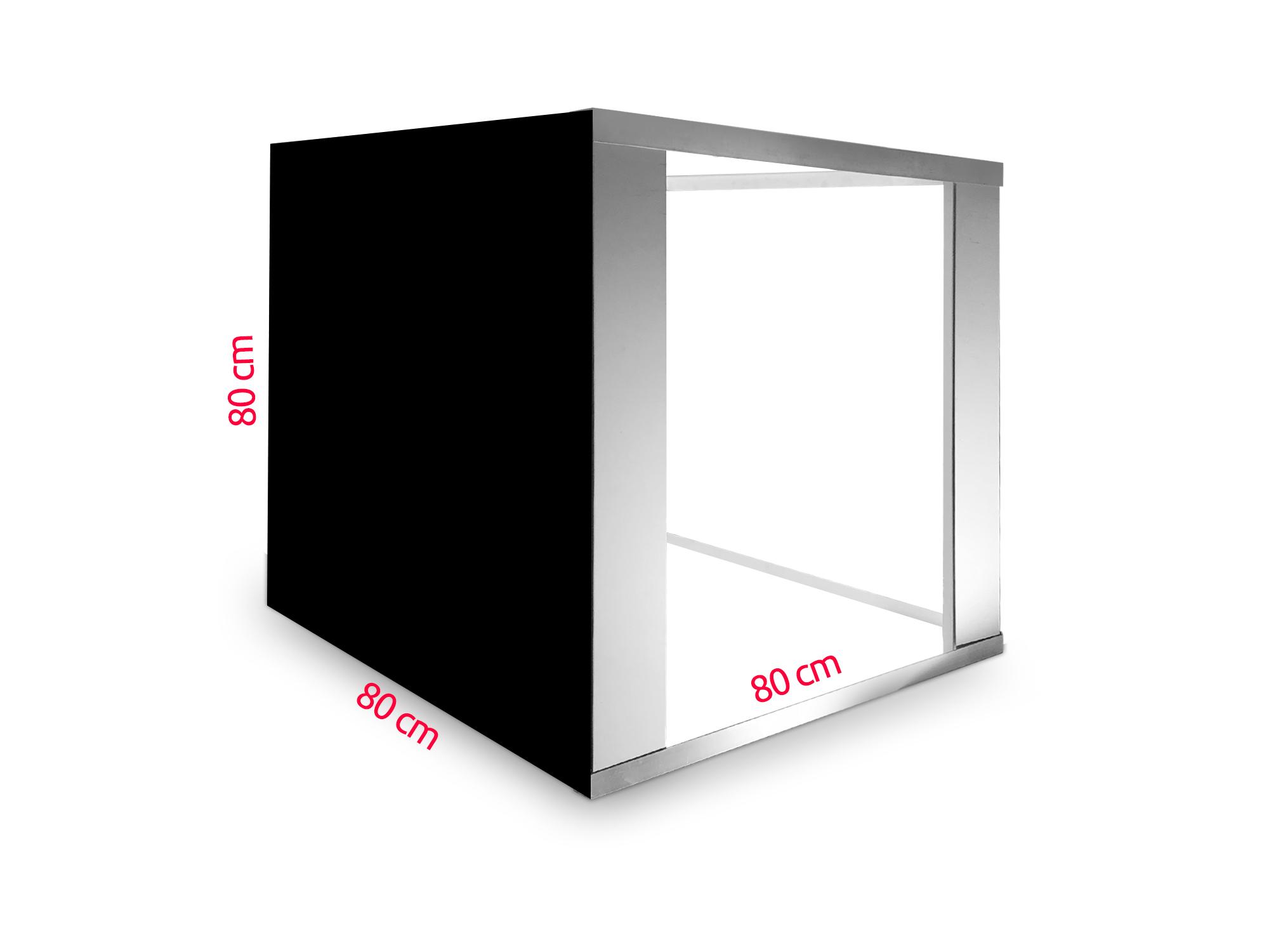 fotobox-f80 Fotobox Pro F80