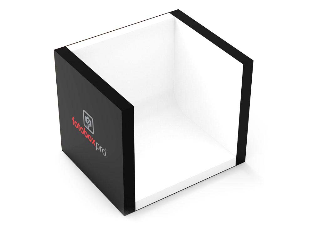 fotobox-pro-f49-plus-2-1 Fotobox Pro F32 Plus