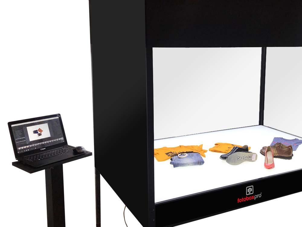 fotobox-pro-stillbox-tekstil-fotograf-cekim-makinesi-21-2 Stillbox Tekstil Fotoğraf Çekim Sistemi