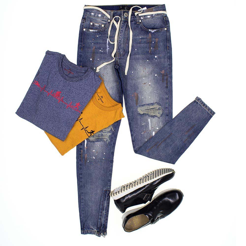 fotobox-pro-stillbox-tekstil-fotograf-cekim-makinesi-_0003_DSC_0701 Flat Tshirt Fotoğraf Çekimi