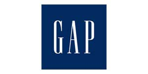gap Anasayfa