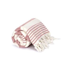 havlu-300x300 Hayalet Mankenli Tekstil Fotoğraf Çekimi