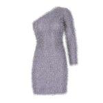 hayalet-mankenli-tekstil-fotograf-cekimi-150x150 360 Derece Erkek Bot Çekimi