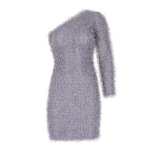 hayalet-mankenli-tekstil-fotograf-cekimi-300x300 Hayalet Mankenli Tekstil Fotoğraf Çekimi