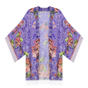 kimono-fotograf-cekimi-300x300 Hayalet Mankenli Tekstil Fotoğraf Çekimi