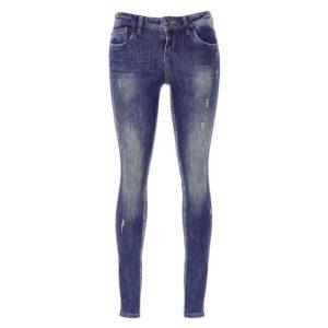 kot-pantalon-fotograf-cekimi-1-300x300 Hayalet Mankenli Tekstil Fotoğraf Çekimi