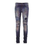 kot-pantalon-fotograf-cekimi-150x150 Flat Tshirt Fotoğraf Çekimi