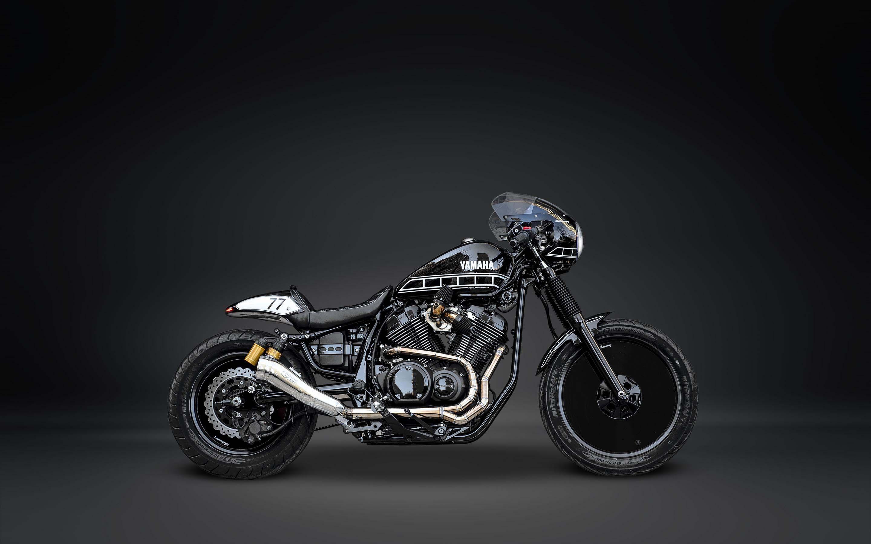 motorsiklet-fotograf-cekimi.jpg-web1 GB Motobike Motorsiklet Fotoğraf Çekimi