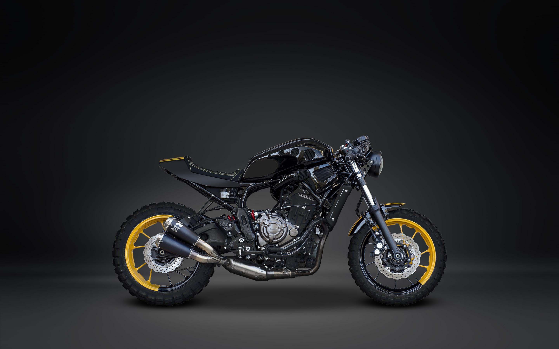 motorsiklet-fotograf-cekimi.jpg-web3- GB Motobike Motorsiklet Fotoğraf Çekimi