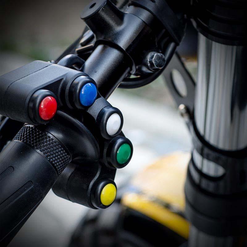 motorsiklet-fotograf-cekimi2 GB Motobike Motorsiklet Fotoğraf Çekimi