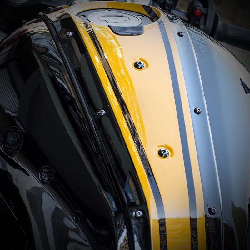 motorsiklet-fotograf-cekimi3 GB Motobike Motorsiklet Fotoğraf Çekimi