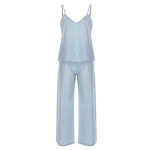 pijama-fotograf-cekimi-1-300x300 Hayalet Mankenli Tekstil Fotoğraf Çekimi