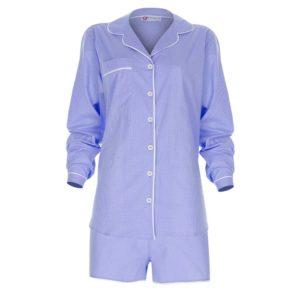 pijama-fotograf-cekimi-300x300 Hayalet Mankenli Tekstil Fotoğraf Çekimi