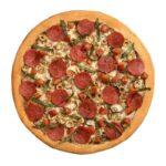 pizza-fotograf-cekimi-150x150 Numaralı Gözlük Çekimi