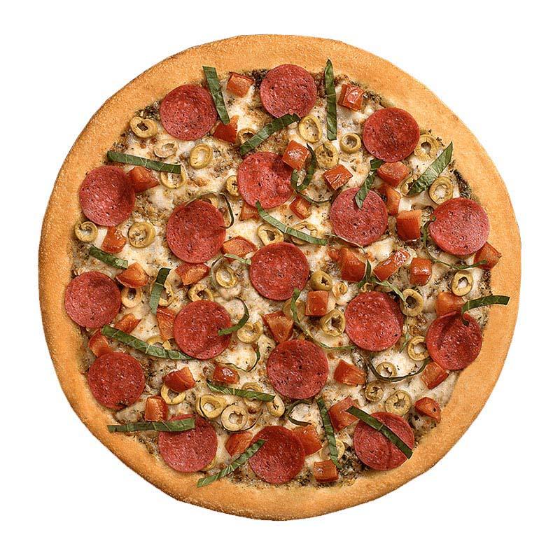 pizza-fotograf-cekimi Fotoğraf Çekimleri