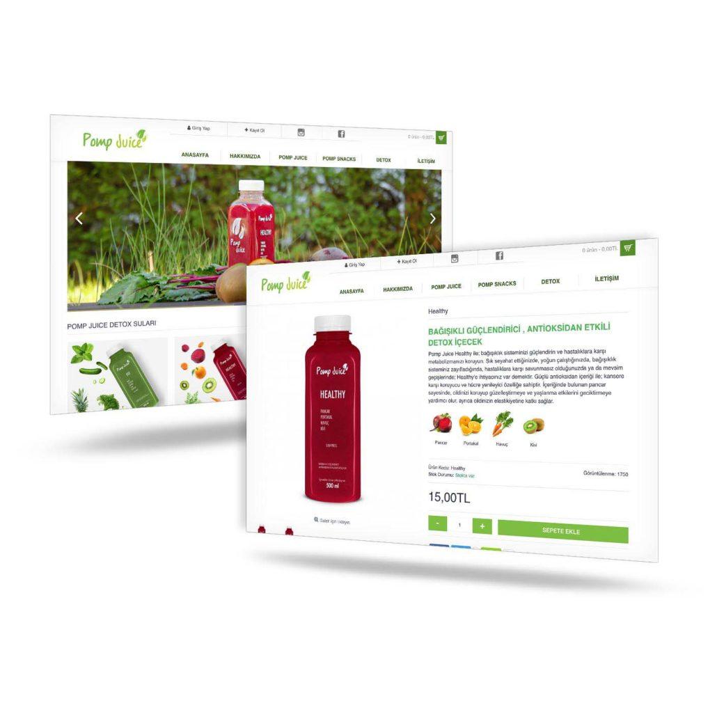pomp-juice-web-sitesi-1-1030x1030 Hizmetler