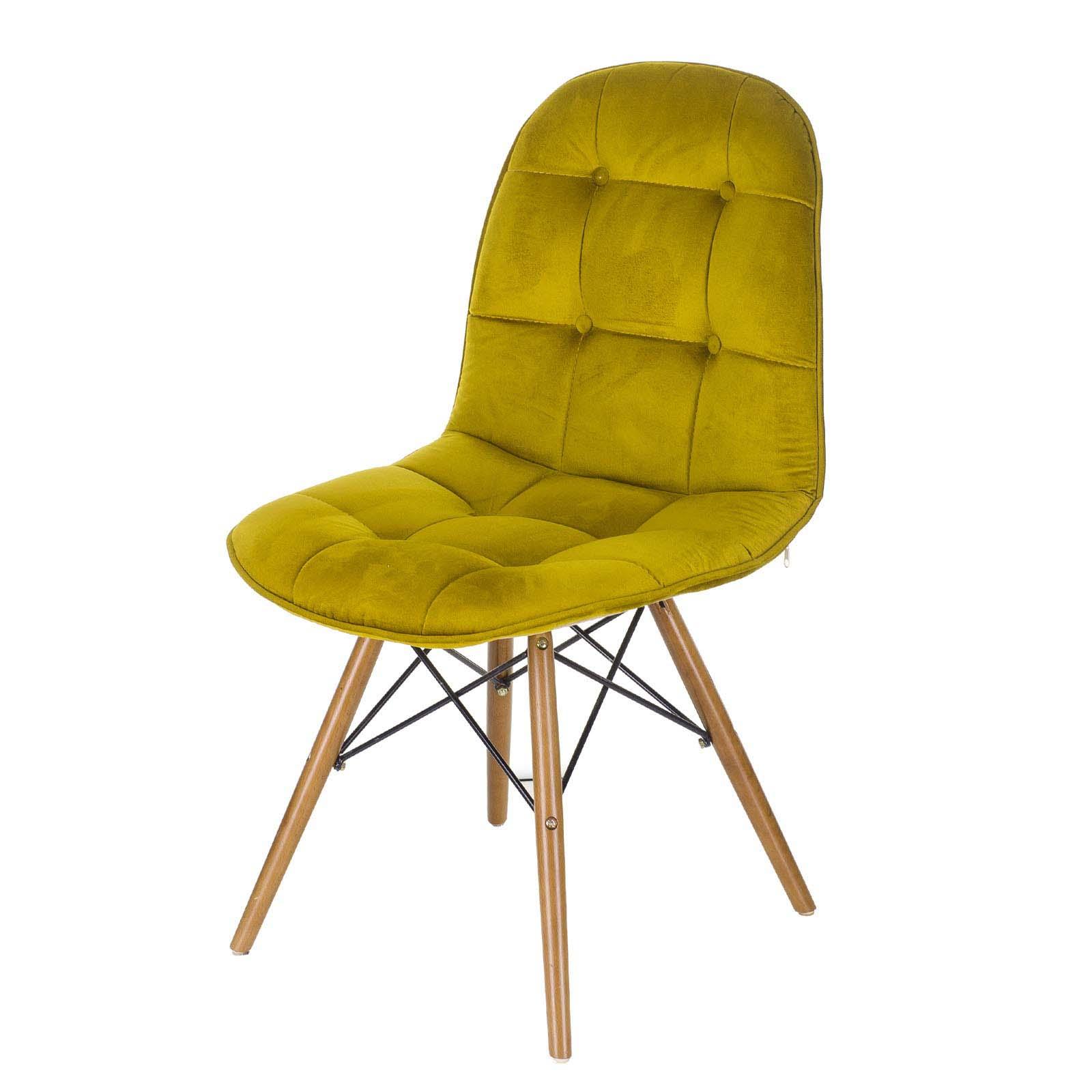 sandalye-fotograf-cekimi Koltuk Fotoğraf Çekimi