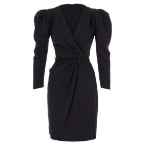 siyah-elbise-300x300 Tekstil Fotoğraf Çekimi