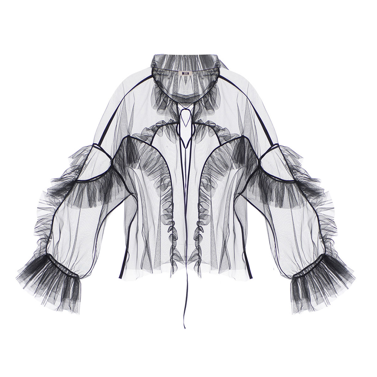 transparent-saydam-tekstil-dekupe-cekimi-_0002_Artboard-19 Transparent Dekupe Çekimi