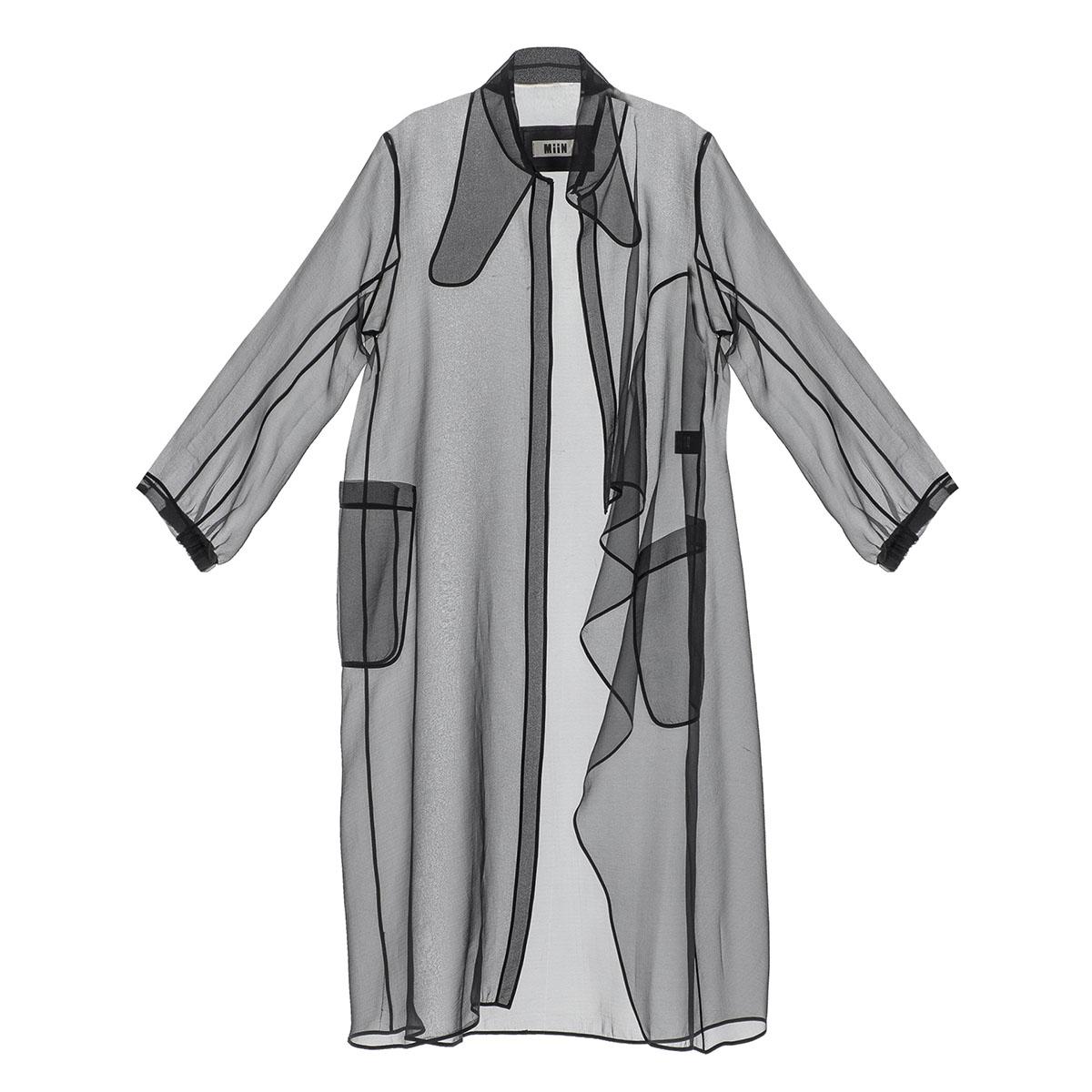 transparent-saydam-tekstil-dekupe-cekimi-_0005_Artboard-150 Transparent Dekupe Çekimi