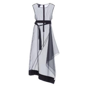 tul-elbise-300x300 Hayalet Mankenli Tekstil Fotoğraf Çekimi