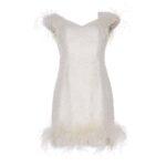 tuylu-abiye-tekstil-fotograf-cekimi-150x150 Kombin Çocuk Tekstil Çekimi