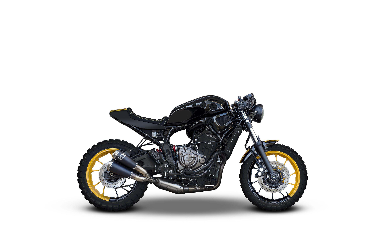 web3 GB Motobike Motorsiklet Fotoğraf Çekimi
